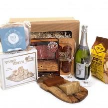 Hampers & Gift Packaging