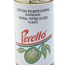 Gordal Olives 150g Tin