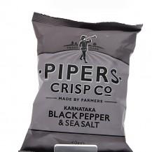 Pipers Karnataka Blk Pepper