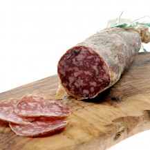 Charcuteria & Meat