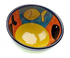 Appetiser Bowl 15cm