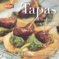Tapas Quick and Easy Recipes