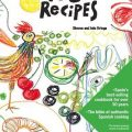 buy cookbooks online