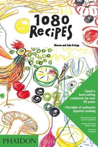 buy cookbooks online