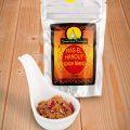 Buy Ras-El-Hanout spice online
