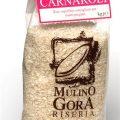 Buy Carnaroli Risotto Rice online | Riso Carnaroli from Vercelli