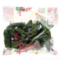 Padron Peppers Bag