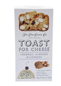 buy-toastr-cheese-cherry-almond-online