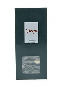 Buy Chocolate Coffee Beans online