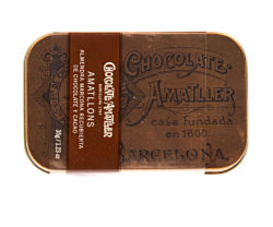 Buy amatllons online | Chocolate Amatller | Catalan Almonds