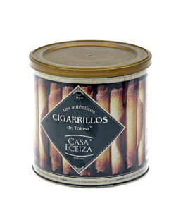 Buy cigarrillo biscuits online