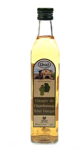 Unio Chardonnay Vinegar