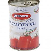 Tomatoes - Plum
