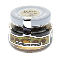 Buy Black truffle online | Black summer truffles from Lleida in Catalunya