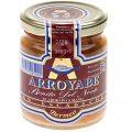 Buy Arroyabe Tuna Escabeche online | Arroyabe Tuna