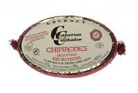 Buy chipirones in ink online