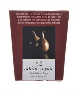 Rabitos Fig Bonbons (3)