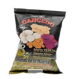Buy Vegetable Crisps Online | Snacks, Crisps & Nuts