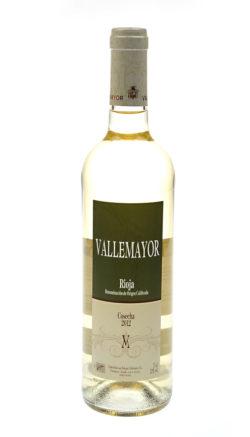 Vallemayor Blanco