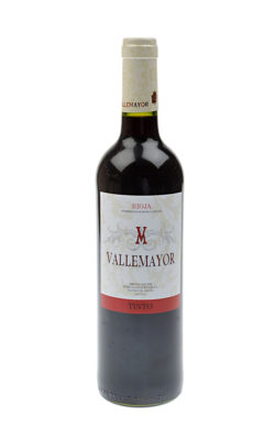 Vallemayor Tinto