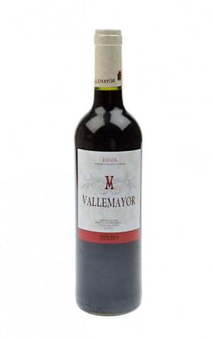 Vallemayor Tinto