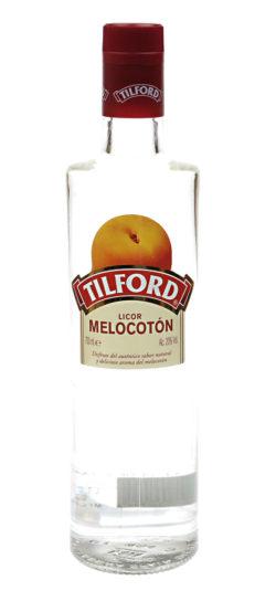 Tilford Melocoton