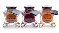 Buy Petite Couture Christmas Chutney Gift Box online