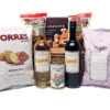 wine-nibbles-hamper