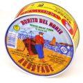 Buy Arroyabe Tuna 350g online | Arroyabe Tuna | Cantabrian Bonito Tuna