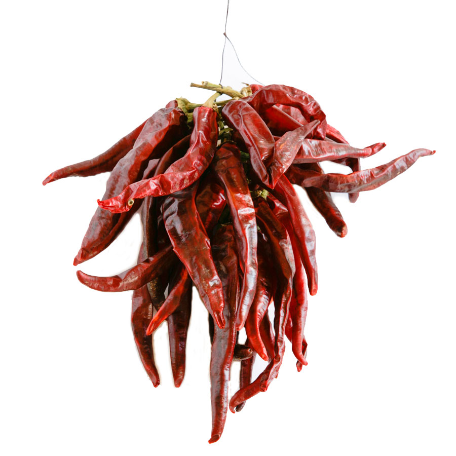 Buy Guindilla Peppers online
