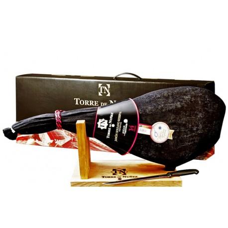 Buy Serrano Ham Gift Set online | Jamon Serrano Set
