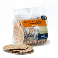 Buy Peter's Yard - Swedish Crispbread online
