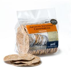 Buy Peter's Yard - Swedish Crispbread online