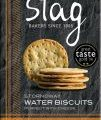 Buy Original Stornoway Water Biscuit online
