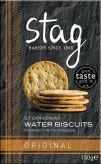 Buy Original Stornoway Water Biscuit online