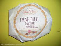 Buy Panforte 100g online