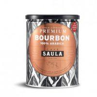 Buy Cafe Saula Premium Bourbon Tin online