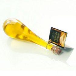 Buy Lagrima bottle EV olive oil online
