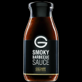 Buy Smoky Barbecue Sauce 295g online