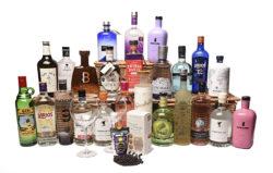 Spanish Craft Gin