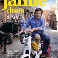 Jamie does Spain