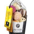 Buy Peters Summer Symphony Chocolates online