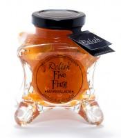 Buy Grande Couture Five Fruit Marmalade online
