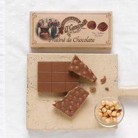 Buy El Canario Hazelnut Praline online