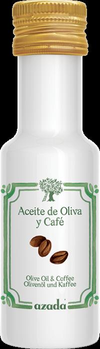 Buy Olive Oil & Coffee online