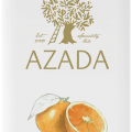 Buy Azada Orange & Olive Oil Can online