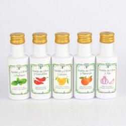 Buy Flavoured Olive Oils Gift Set online