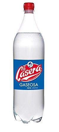 Buy La Casera Gaseosa online