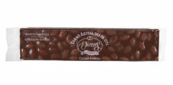 Vicens Milk Chocolate with Almonds