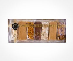 Buy Vicens Assorted Turron online
